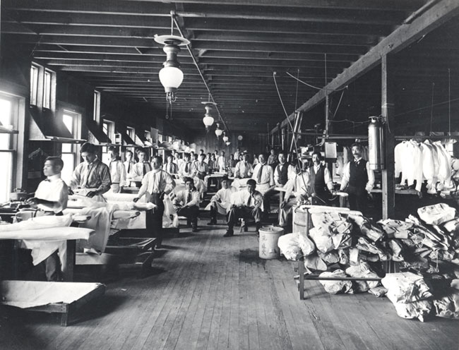 an introduction to the history of progressive era in american history Teaching american history: gilded age and the progressive era topic: introduction to the progressive era american history from the 20th century there are thousands of photographs available from the progressive era.