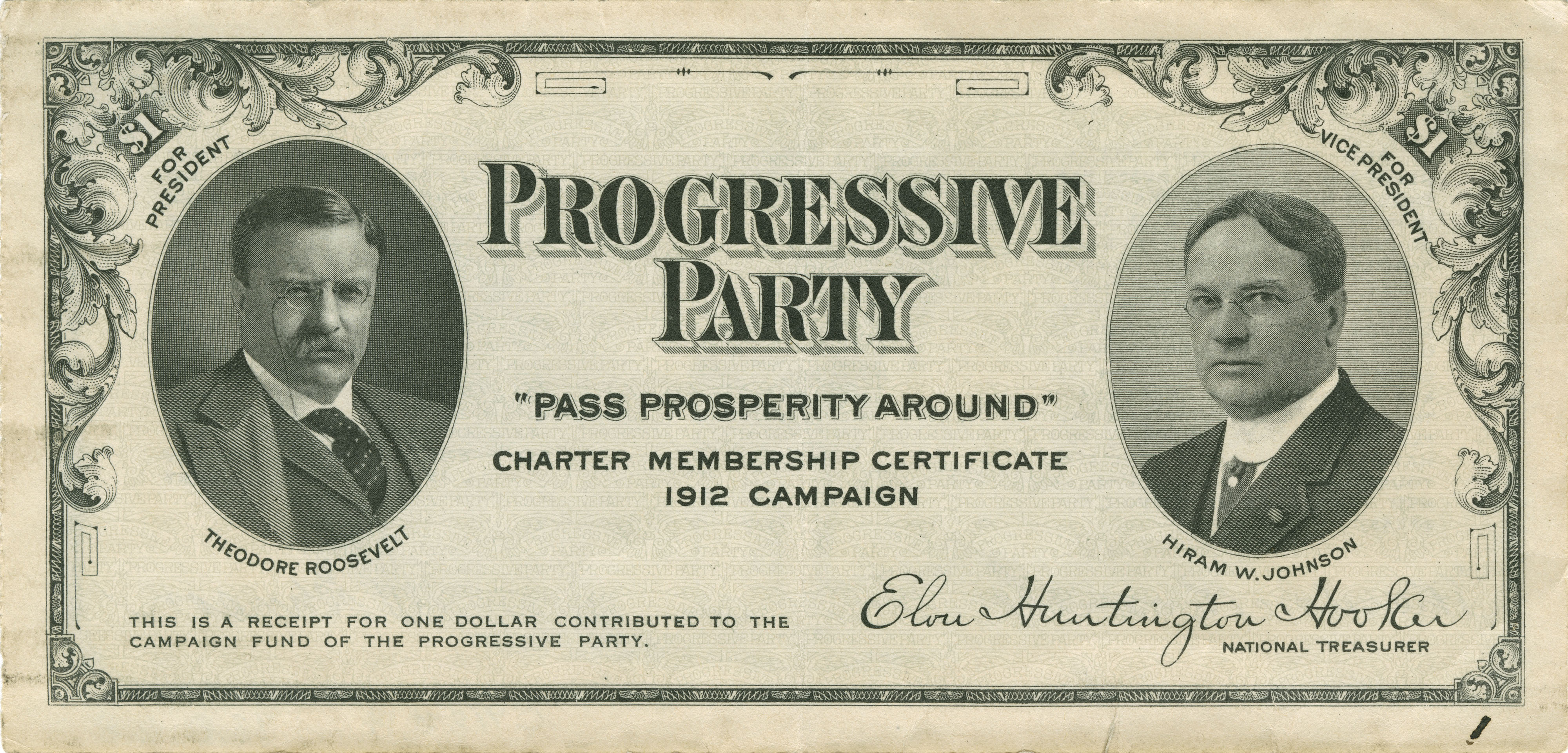 1920 reforms - by 1920 over half of school aged children were going to school 1915 - 1920 - also in the progressive era of education reform, former professor charles brough was a supporter of progressive education as governor from 1917 to 1921.