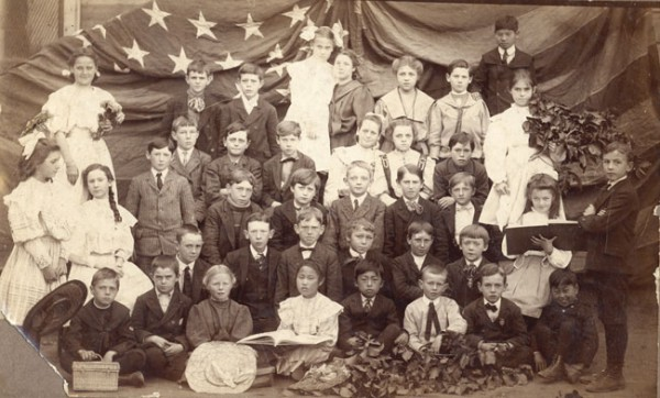 a reflection on immigrants and racism in the united states The history of immigration policies  the flow of european immigrants was beneficial to the quickly changing economy in the united states immigrants chose the .